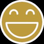 Joy Smiley